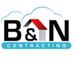 B&N Contracting